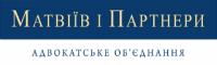 logo_144059933757