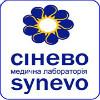 logo_Synevo_ukr-rus_1