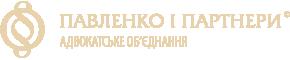 p&p_logo_ru