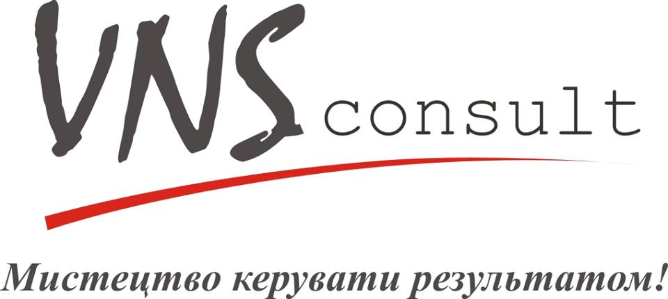 VNS consult